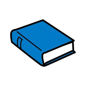 字典字典書籍教科書研究文本