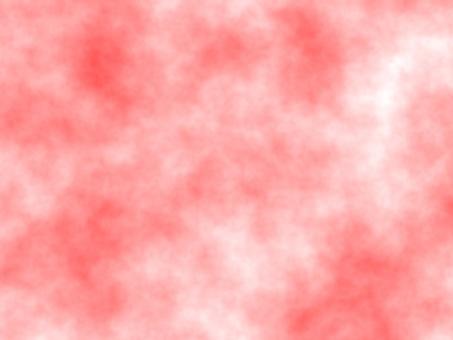 Red tie wallpaper