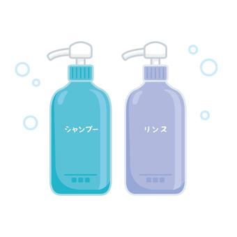 Hair care accessories _01