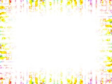Crystal frame 2 (various)