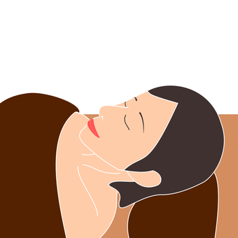 Beauty acupuncture 8