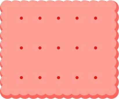 Biscuit 03