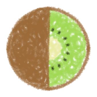 Kiwi (section) 2