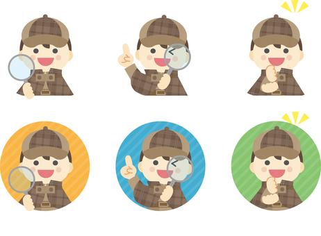 Detective_Child 07