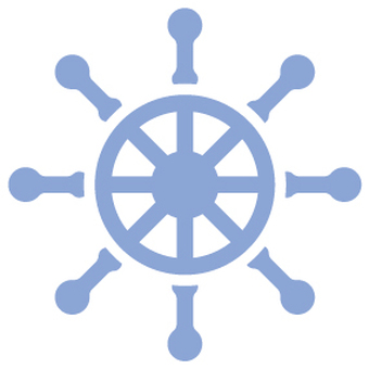 Ship's handle