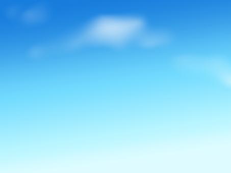 Today's sky 32