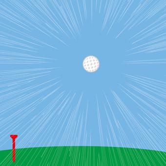 Golf 05