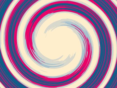 Swirl 01