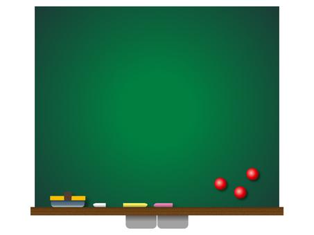 Z012_blackboard