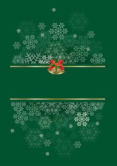 크리스마스 & 눈 62