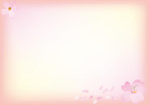 봄 이미지 04