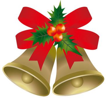 Christmas _ Jingle bell 1
