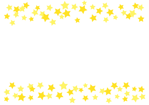 Stardust frame