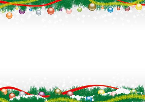 Christmas image 9