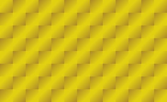 Gold texture _ 1