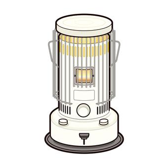 0549_kerosene_heater
