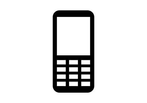 icon_ Phone 7