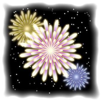 Fireworks (cs 2)