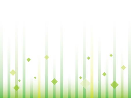 Wallpaper (Green)