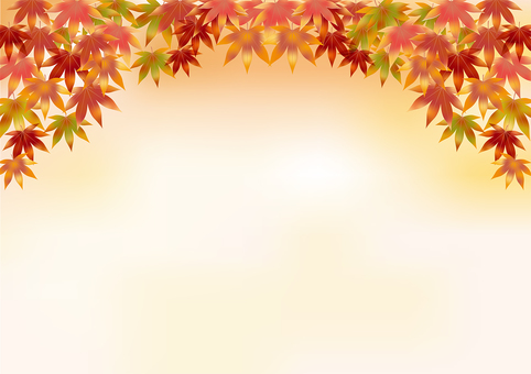 Autumn leaves 121