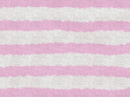 Striped pink