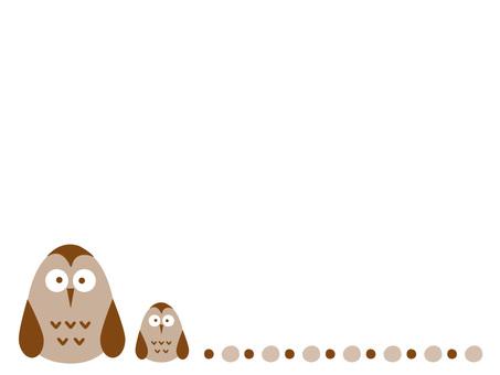 Owl ver 01