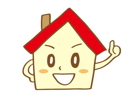 Home (good!)