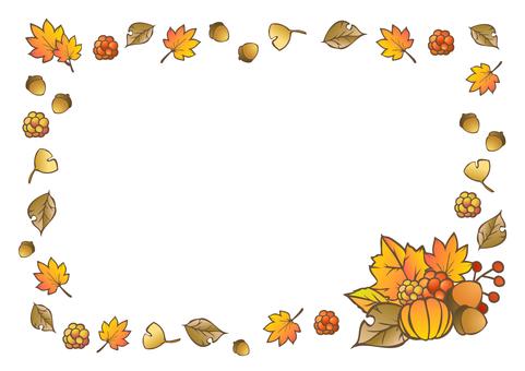 Fall Material 15