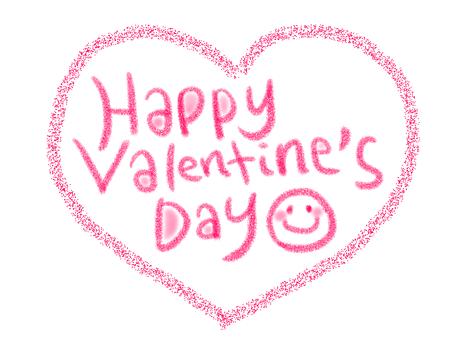 해피 발렌타인 3