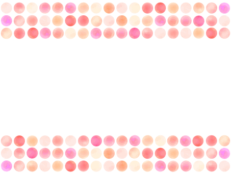 Dot background 01