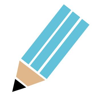 연필 (아쿠아)