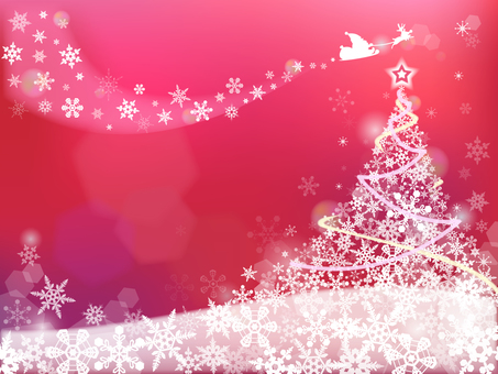 Xmas background -30