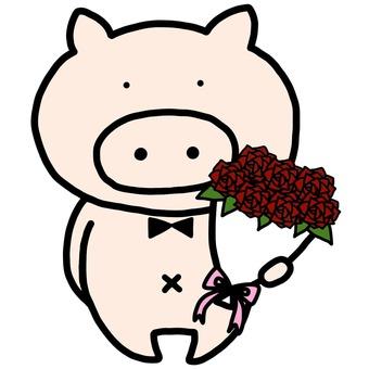 Swine 27