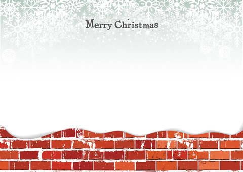 Background that may be used for Christmas 24