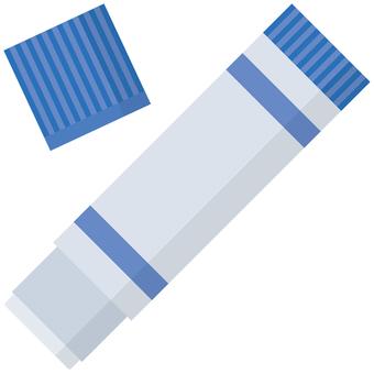 Glue-01 (solid stick)