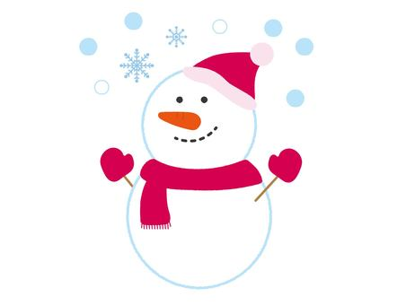 Snow Dharma