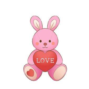 Valentine 040