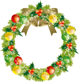 Christmas _ Lease 48