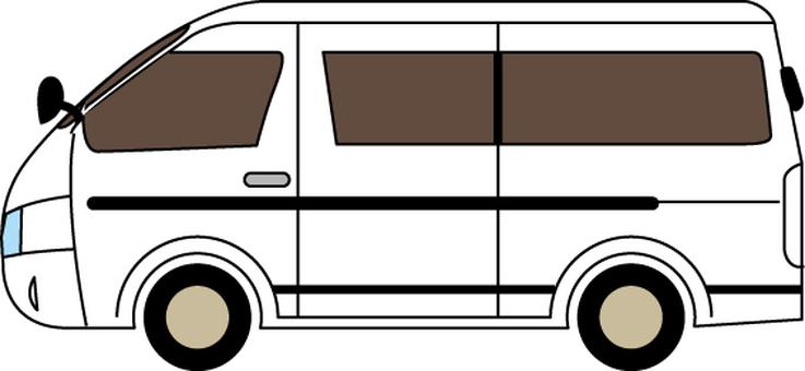 Sporty Wagon