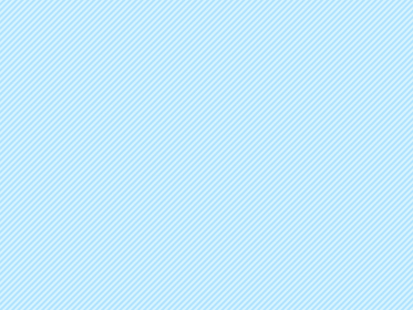 Diagonal stripe background (light blue & light blue)