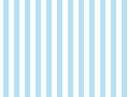 Stripe (light blue)