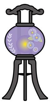 Lantern for lantern festival
