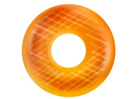 East Donut