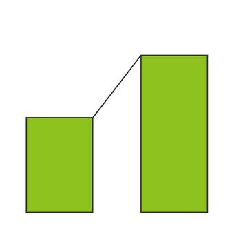 비교 그래프