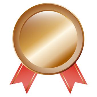 동메달 1