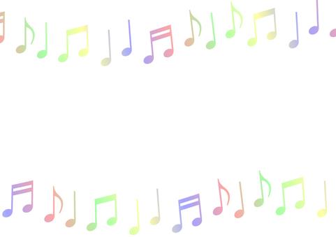 음악 프레임 2-2