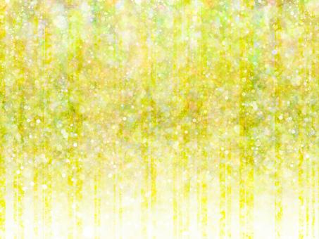Mixing dots 93 (yellow)