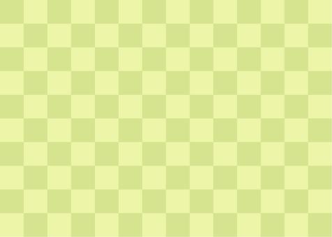 Wallpaper _ checkerboard pattern 09