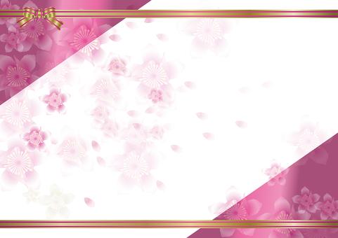 복숭아 꽃 36