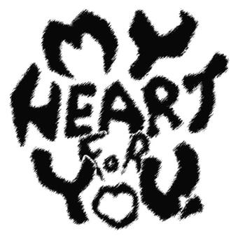 Logo 1-1